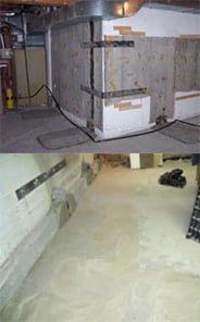 14333 installation pieux interieur 2