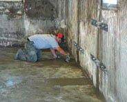 75031 installation pieux interieur 1